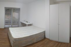 Double room, Glebe Crescent, Hendon NW4. 5 minutes from MDX.