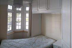 Single room, Longfield Avenue, Mill Hill, NW7.