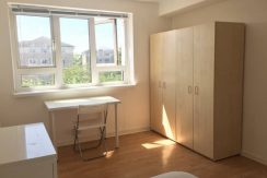 Double room, Upper Foster, Hendon, NW4.