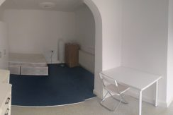 Large double room with garden access, Longfield Avenue, Mill Hill, NW7.