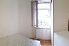 Single room, Hillcrest Avenue, Golders Green, NW11.