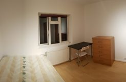 Double Room, Daniel Place, Hendon, NW4.