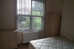 Double room, Hurstwood Road, Golders Green, NW11.