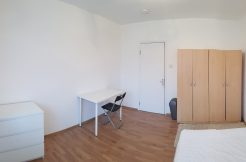 Large double room, Cricklewood, NW2.