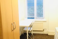 Single room, Bell Lane, Hendon, NW4. Available 26/07/2019