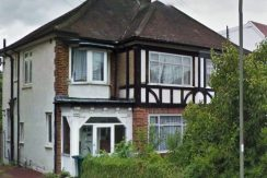 4 bedroom, semi-detached house to let in Hendon, NW4. Available September 2019.