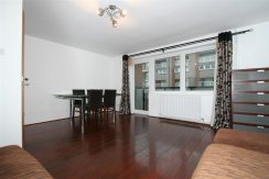 3 bed apartament, Acrefield House, Victoria Road, Hendon, NW4.
