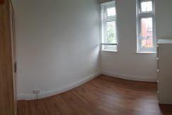 Single room, Woodstock Road, Golders Green, NW11.