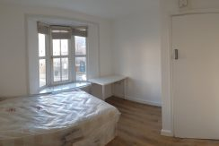 Brand new en-suite to let, Parson Street, Hendon, NW4. Perfect for students!