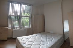 Double room, Hurstwood Road, Golders Green, NW11, Available 16/07/2019!