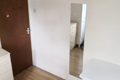 Single room, Sunny Gardens Road, Hendon, NW4, Available NOW