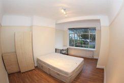 Big Double Room, Hall Lane, Hendon, NW4