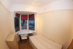 Single Room, Hall Lane, Hendon, NW4,