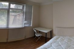 Double Room, Purley Avenue, Cricklewood, NW2
