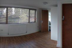 En-suite room, Watford Way, NW4.