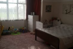 Big and bright double room, Queens Road, Hendon, NW4.