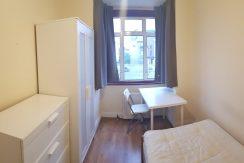 Single Room, Great North Way, Hendon, NW4