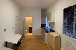 Studio flat, Watford Way, Hendon, NW4