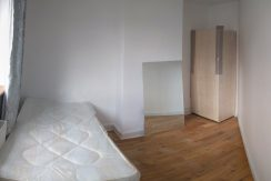 Single Room, Sturgess Avenue, Hendon, NW4