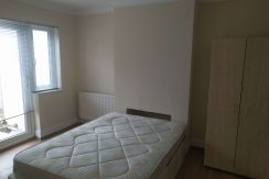 Double Room, Kings Close, Hendon, NW4