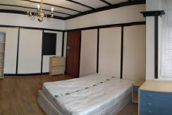 Double Room, West Avenue, Hendon, NW4