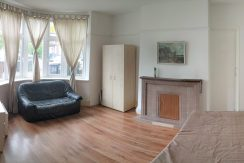 Double Room, Golders Rise, Hendon, NW4